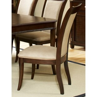 Swenson Side Chair (Set of 2) DarHome Co