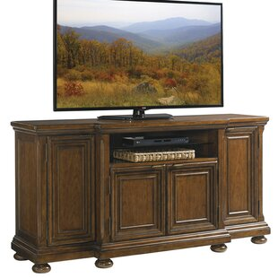 Coventry Hills Danbury TV Stand for TVs up to 60