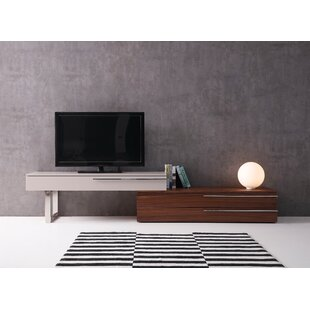Herculaneum TV Stand for TVs up to 55