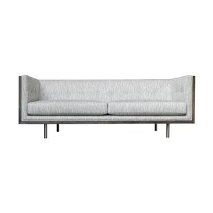 Maria Yee Maxwell Chesterfield Sofa