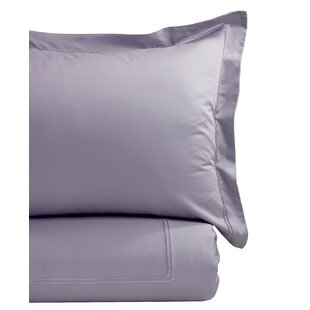 Melange Home Duvet Cover S..