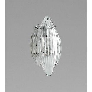 Cyan Design Arista 1-Light..