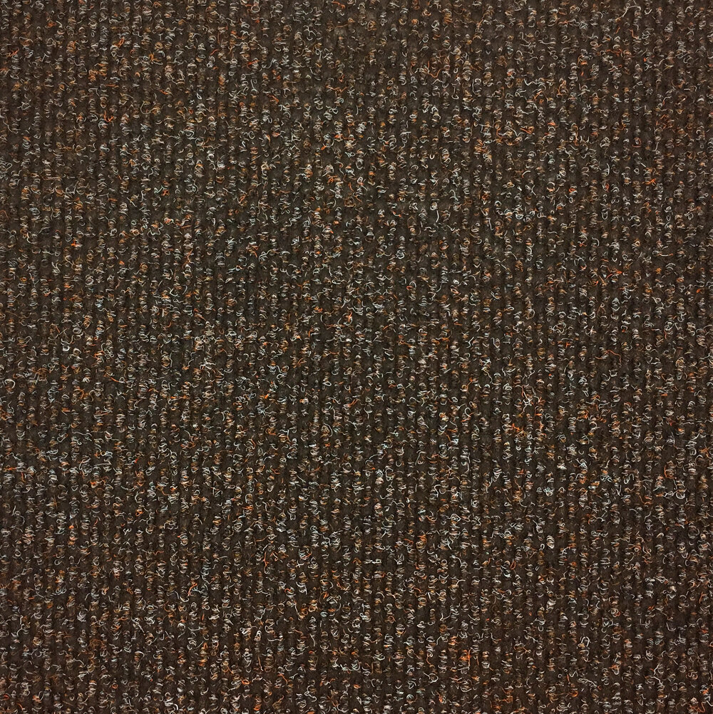 Portico Champion 20 X 20 Multi Level Loop Carpet Tile Wayfair