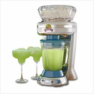 Key West™ 4 Piece Frozen Concoction Maker Set