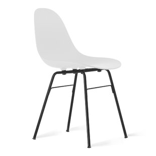 TOOU TA Side Chair