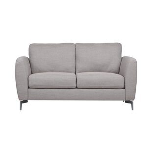 Ascalon Loveseat