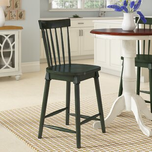 Manzi 25 Swivel Bar Stool