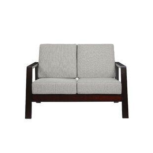 Phifer Loveseat