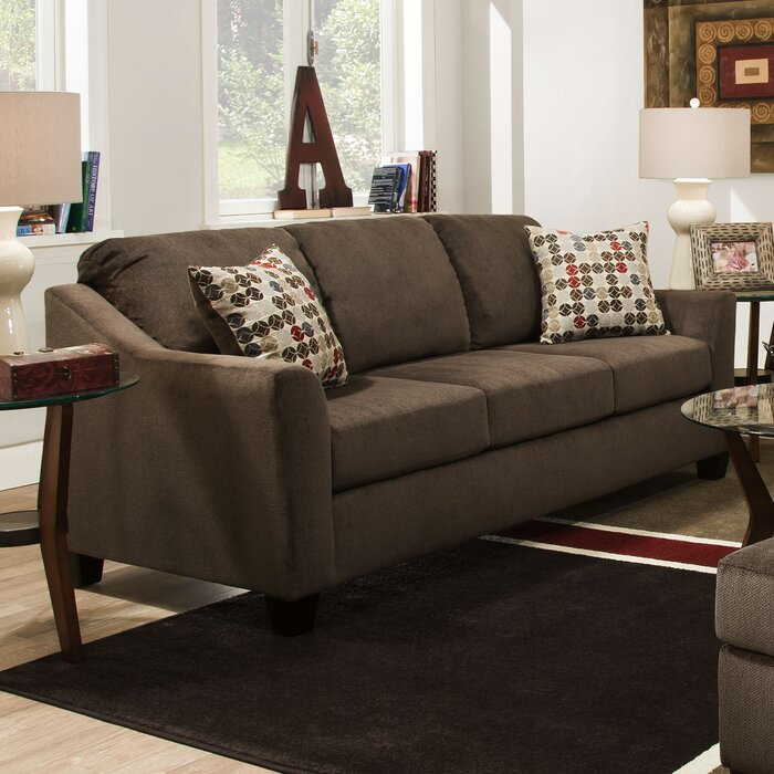 Pleasing Simmons Upholstery Olivia Sleeper Sofa Gmtry Best Dining Table And Chair Ideas Images Gmtryco