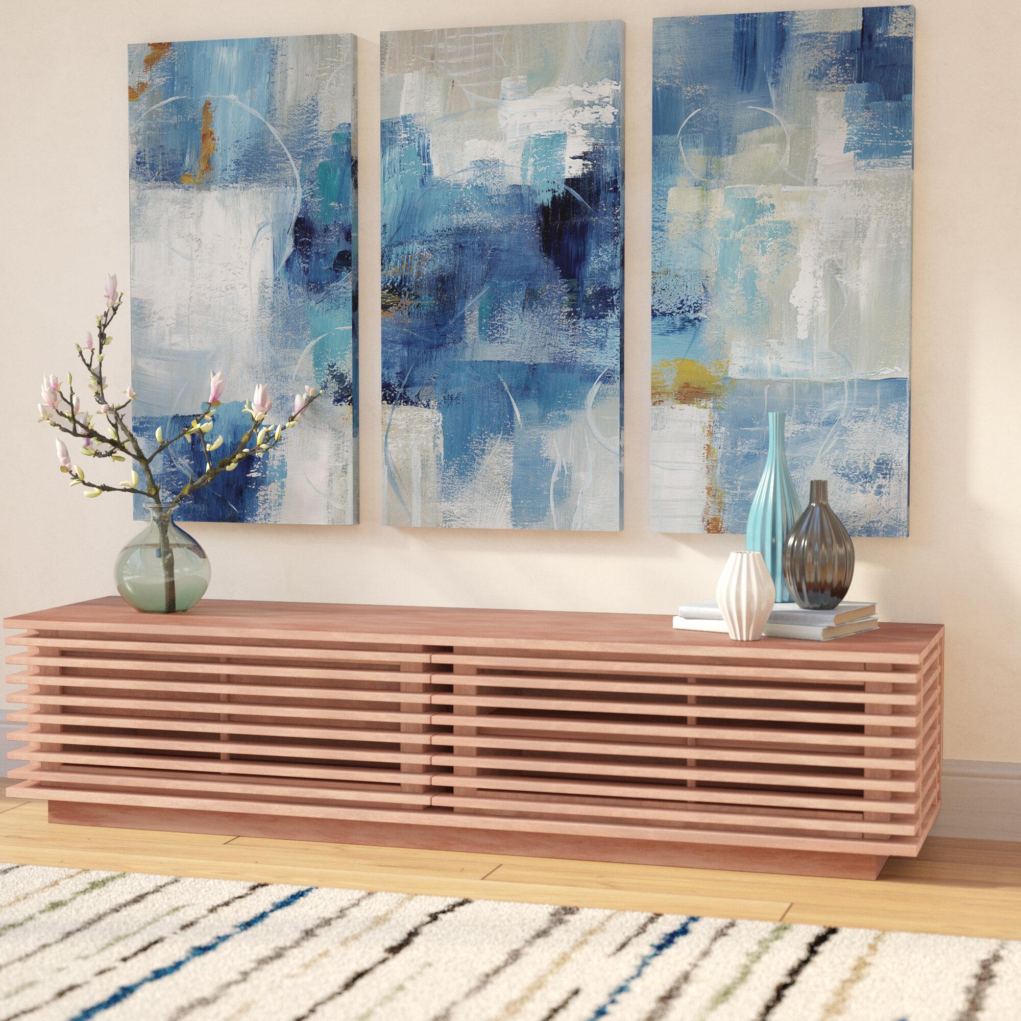 Wall Art Sale Up To 60 Off Through 12 26 Wayfair