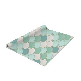 Shelf Liner Self Adhesive Wayfair