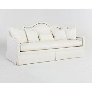 Arabella Sofa by Gabby