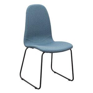Finn Side Chair (Set of 2) by Diamond Sofa