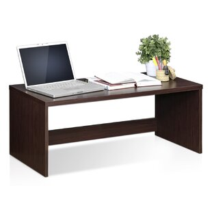 Abrielle Low Rise Writing Desk