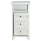 https://secure.img1-fg.wfcdn.com/im/45328344/resize-h160-w160%5Ecompr-r70/4939/49394895/heatherly-1-drawer-accent-chest.jpg