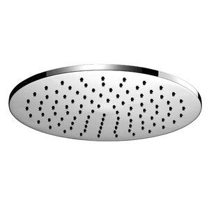 30 cm Duschkopf Dewport von Belfry Bathroom