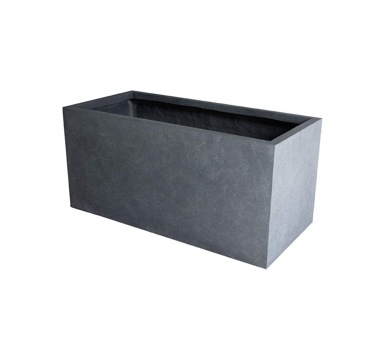 Concrete Rust Resistant Planters You Ll Love In 2021 Wayfair