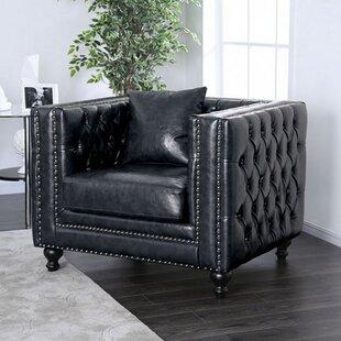 Laurene Armchair