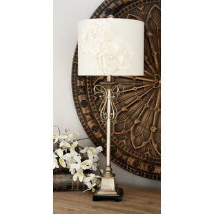 32 Table Lamp (Set of 2)