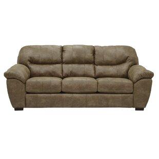 Acadian Sofa