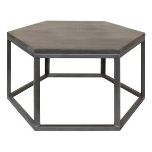 Dieter Coffee Table Williston Forge Cool