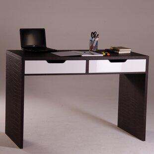 Addyson Writing Desk By Mercury Row