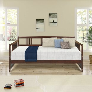 Hunnewell Multi-functional Daybed