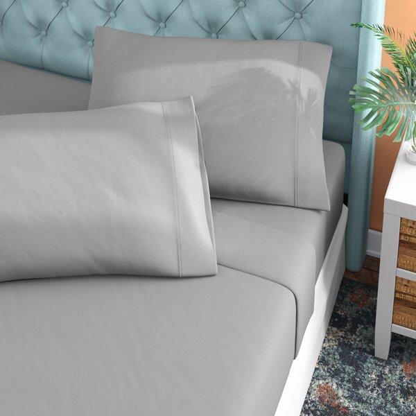 Shavel Micro Flannel Sheets Wayfair