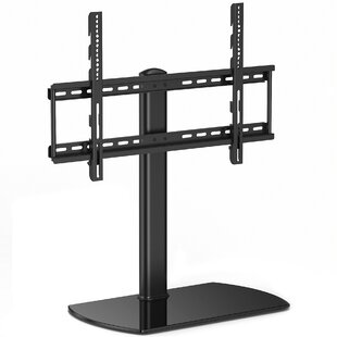Pitre TV Stand for TVs up to 65