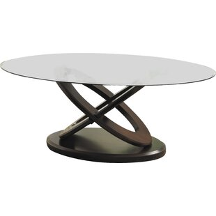 Angello Coffee Table