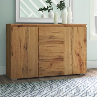 Acord 5 Drawer Chest Of Drawers By Laurel Foundry