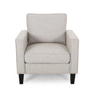 Ballentine Armchair