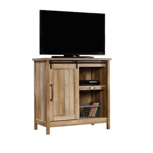 Outlook TV Stand for TVs up to 39