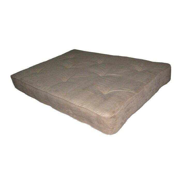 futon karobarmart futons size full com affordable x fence photo ikea roof frame with renovation mattress of amazing fold