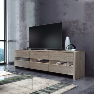 """Skylight TV Stand for TVs up to 50"""""""
