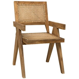 Jude Dining Chair by Noir