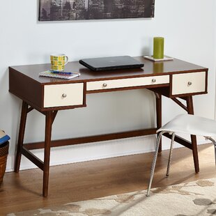 Langley Street Lucille Writing Desk