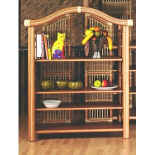 Find a Etagere Bookcase by Spice Islands Wicker