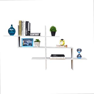 Keyon Wall Shelf