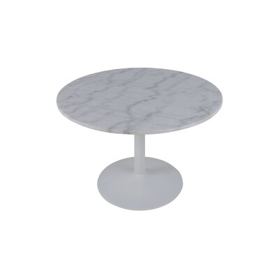Marble Dining Tables You Ll Love Wayfair Co Uk