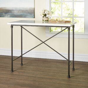 Castille Counter Height Table by Birch Lane?