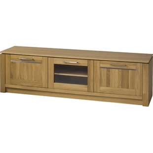 Grossman TV Stand For TVs Up To 70