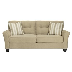Carlyle Sofa by Andover Mills