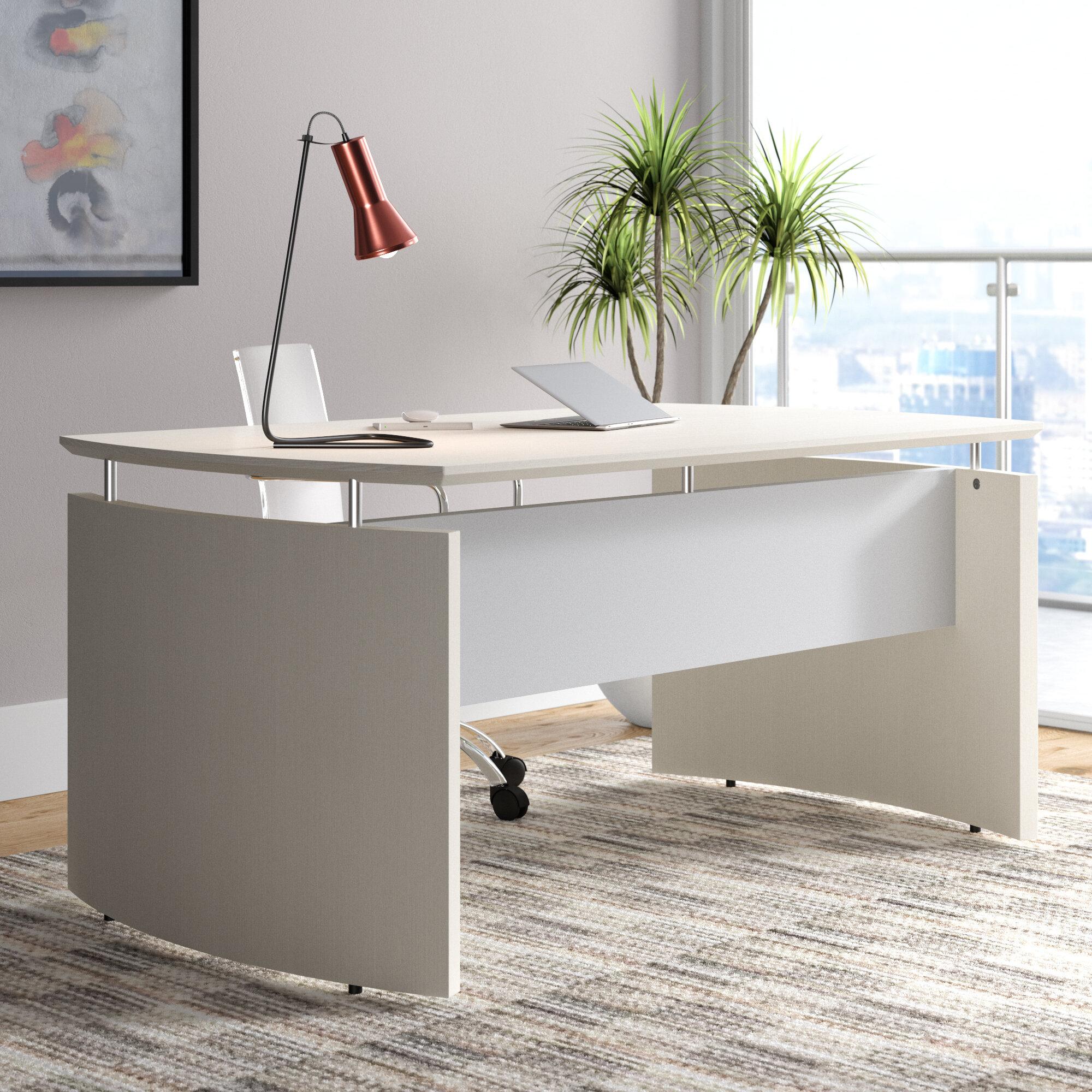 Drafting Tables You Ll Love In 2020 Wayfair
