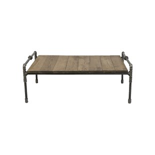 Castleton Home Coffee Tables