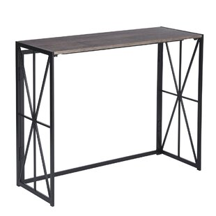 Milbury Console Table By Ebern Designs