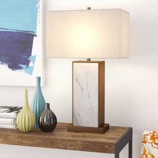 Shopping for Camilla 27 Table Lamp By Langley Street