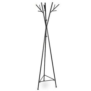 Fairchild Coat Stand By Borough Wharf