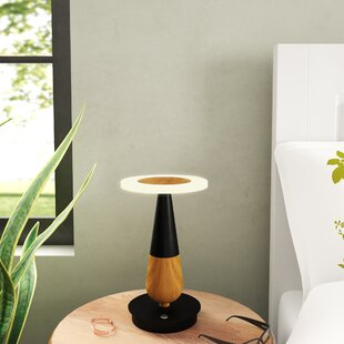 Pyxis 12 Table Lamp
