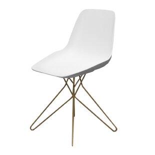 Design Guild Logan Side Chair